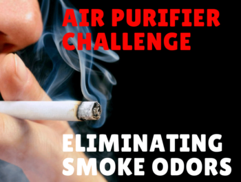 Eliminating-Smoke-Odors